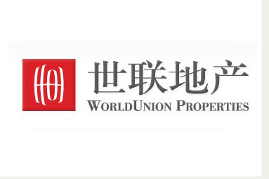 Endowment real estate cooperation